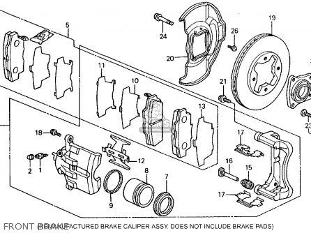 700r4 Vacuum Switch Installation Diagram together with Polaris Sportsman 500 Engine Diagram Spark Plug moreover Fuel Filter Location On Honda 450 2004 Honda Rancher 350 Fuel likewise Wiring Diagram Honda Trx 420 furthermore Honda 450 Es Carburetor Diagram. on 2005 honda rancher 350 wiring diagram