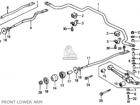 diagram for 1987 club car engine diagram wiring diagram 1987 Club Car Wiring Diagram 2002 club car wiring diagram in addition 1991 vw cabriolet fuse box moreover yamaha g22 parts 1987 club car wiring diagram