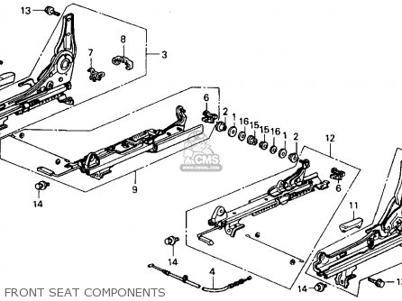 Ford 5 8l Emissions Diagram as well Caterpillar Radio Wiring Diagram as well Alsi Phase Diagram also Wiring Diagram 90 Geo Metro in addition Geo Metro Wiring Harness Image Circuit Diagrams. on geo prizm wiring diagrams in addition 1996 metro