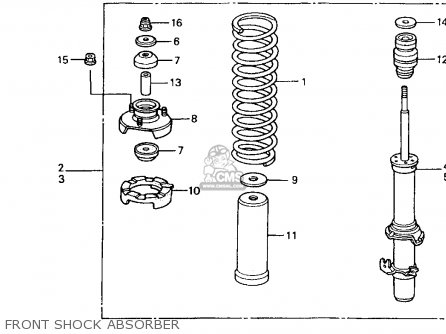 View Honda Parts Catalog Detail additionally I02417559 together with View Honda Parts Catalog Detail besides View Honda Parts Catalog Detail besides 2007 Honda Civic Ex Fuse Box. on hide fuse box