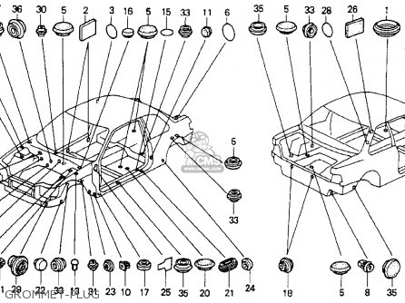 5610 Ford Tractor Transmission Diagram in addition 1715 Ford Tractor Wiring Diagram besides Eaton Power Steering Pump Diagram together with 601 Ford Tractor Specs also Bolens 660 Wiring Diagram. on wiring harness diagram for ford 3930 tractor