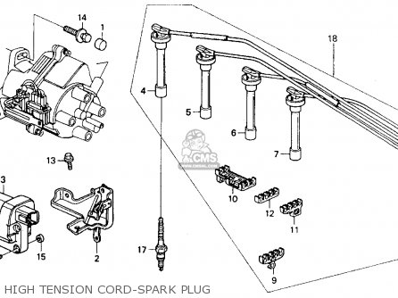 Surface Mining Diagrams in addition Wiring Diagram Chevy 350 Distributor Cap The Wiring Diagram 2 also 2004 Buick Lesabre Transmission Mount as well 123 Ignition Mounting Instructions furthermore Buick Century 1993 Buick Century Firing. on spark plug reading