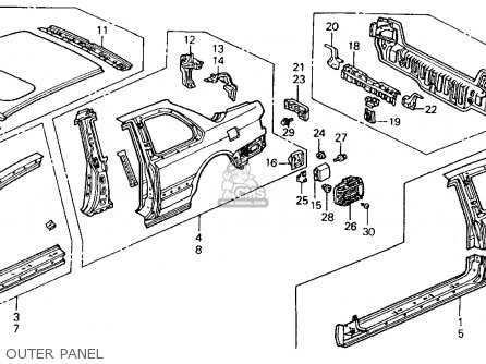 2001 Acura Integra Exhaust Diagram in addition Toyota Wiring Diagrams Abbreviations as well 90 Accord Heater Control likewise Acura Integra 1990 Acura Integra Replacing The Axles And Cv Joint Myself in addition Isuzu Wiring Diagramwiring Diagram. on 1990 acura integra manual