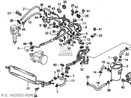 3d Robotics Wiring Diagram