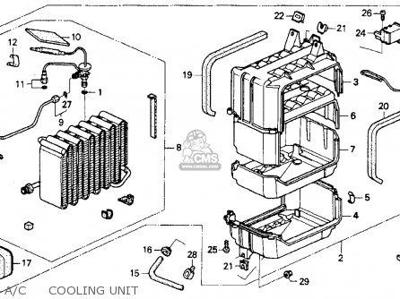Honda Accord Clutch Switch further 97 Honda Accord Wiring Schematics also 2004 Honda Civic Fuse Box also Trane Heat Pump Wiring Diagram as well 1988 Ford Ranger Front Suspension Diagram. on 91 honda civic electrical schematics