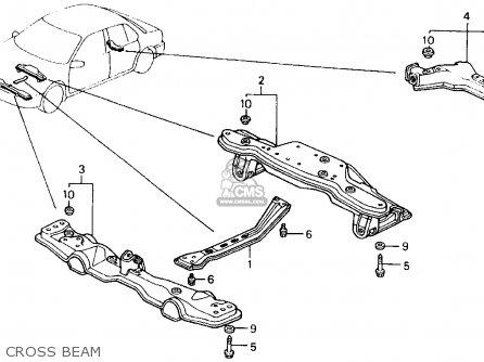 Partslist besides T20309756 Vacuum hose diagram 1989 honda accord dx additionally 91 Accord Heater Hoses additionally Partslist furthermore Trane Heat Pump Wiring Diagram. on 91 accord heater hoses