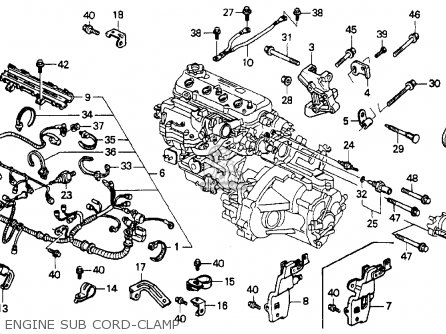 ka fuse box location with 06 Accord Fuse Box on Plymouth Duster Engine Wiring Harness Torzone Org in addition Ford Mondeo Mk3 Fuse Box Diagram in addition Parts For Datsun 280z as well 1994 Ford Contour Fuse Box moreover 1998 Isuzu Hombre Wiring Diagram.