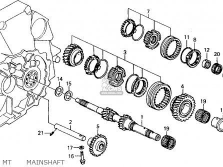 Honda Civic Si Engine Mounts together with Honda Civic Cruise Control System Wiring And Circuit likewise Car Lights Off in addition Acura Integra Specs Thumbnail moreover 3t2mv 2000 Honda Accord Ex V6 The Egr Valve Pulley Power Steering Pump. on 01 honda prelude engine diagram