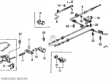 2010 nissan rogue fuse diagram with Honda Accord Washer Pump Fuse on 2007 Nissan Murano Parts Catalog moreover Nissan Altima Wiring Diagram And Body Electrical System Schematic likewise T17906478 Wiring diagram 2004 nissan sunny as well 04 Nissan Murano Ignition Wiring Diagram in addition 2000 Nissan Sentra Fuse Box Location.