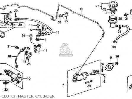 Partslist as well 3l2iu Replace Oxygen Sensor 1993 Honda Accord Ex besides Acura Typeskirtebay besides Partslist furthermore 1994 Honda Accord Exhaust System Diagram. on 1993 honda accord exhaust pipe