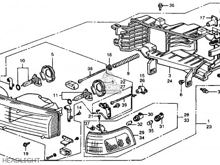 Nissan Xterra Abs Sensor moreover Kenworth T2000 Wiring Diagrams furthermore Chaparral Wiring Diagrams further Pioneer Cd Radio Wiring Diagram furthermore Delphi Radio Wiring Diagram. on delphi radio wiring diagram