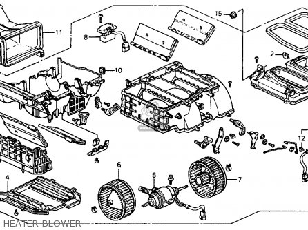 95 S10 Transmission Wiring Diagram in addition Dodge Cruise Cars further 96 Grand Marquis Wiring Diagram together with 1996 Jeep Cherokee Heater Control Wiring Diagram further 1986 Toyota Pickup Vacuum Diagram. on discussion t8840 ds557457