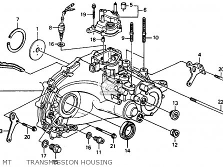89 Geo Metro Headlight Wiring Diagram on fuse box on 1990 toyota camry