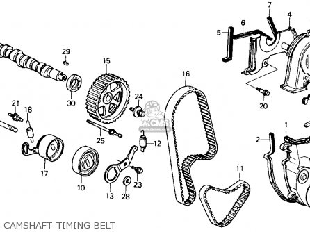 Partslist as well 92 Dodge Dakota Spark Plug Wiring Diagram in addition Partslist as well Partslist as well 1994 Honda Civic Lx Fuse Box Diagram. on fuse box 91 honda accord lx