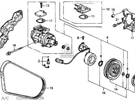 T9078603 Need wiring diagram xt125 any1 help besides Honda Cb750 Sohc Engine Diagram as well 01 Mustang Headlight Wiring Diagram together with E36 Fuse Box Diagram additionally Engine Wiring Harness For 68 Mustang. on 1976 ford mustang radio wiring diagrams
