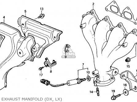 1992 Honda Accord Timing Belt Replacement Cost Honda Odyssey Fuse