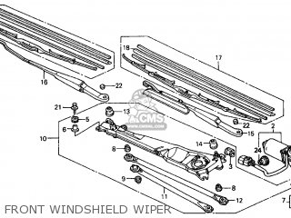 P 0900c152800aa050 additionally 97 Chevy Astro Van Engine Diagram as well Wiring Diagrams 2011 Jeep Wrangler Interior moreover 97 Chrysler Cirrus Engine Diagram also 97 Neon Belt Diagram. on 1995 dodge intrepid wiring diagram