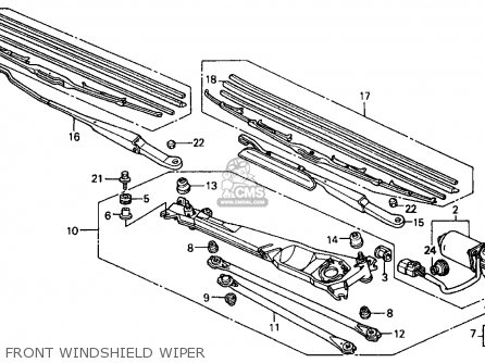 92 honda accord wiring diagram facbooik com 1992 Honda Accord Wiring Diagram 1992 honda accord wiring diagram facbooik 1992 honda accord wiring diagram