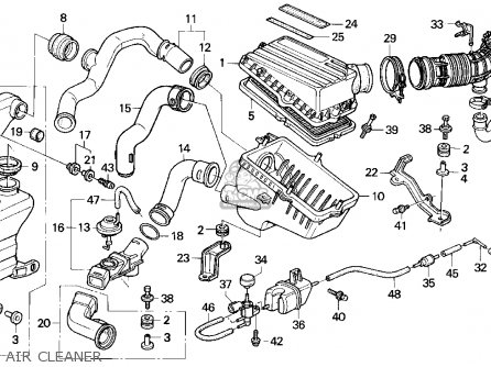 2006 Cbr1000rr Fuel Pump Wiring Diagrams on kawasaki zx6r wiring diagram