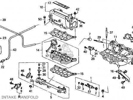 92 Integra Exhaust Diagram furthermore 95 Honda Accord Lx Engine Diagram besides Discussion T27429 ds663825 besides Honda Accord Coupe94 Fan Controls Circuit And Wiring Diagram together with 93 Integra Fuse Box Diagram. on 92 honda accord ex fuse box