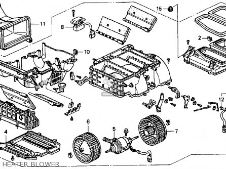 T18954833 Vacuum hose diagram 1990 cadillac 4 5 moreover Internal  bustion engine likewise Partslist also 362610207473254841 furthermore Starter Motor. on 93 honda accord fuel system model