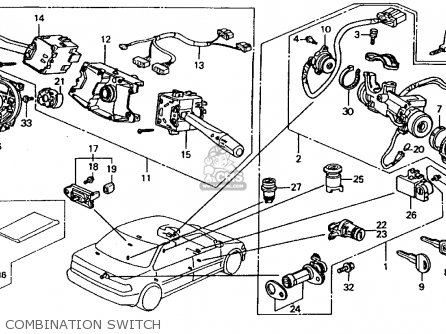 4 Pin Momentary Switch Wiring Diagram Wiring Source