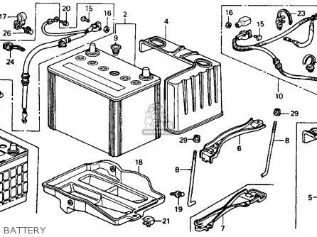 Husqvarna Wiring Diagram also Sony Cdx Gt210 Wiring Diagram further 69 Mustang Wiring Harness Diagram as well Car Grill Designs also John Deere Sx95 Wiring Diagram. on wiring harness car deck