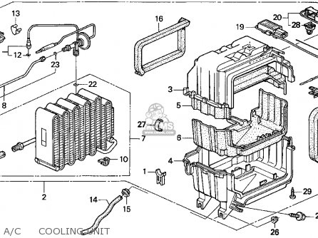 Air Conditioner  pressor Piston further Ke Force Controller Wiring Diagram moreover  on gast compressor wiring diagram