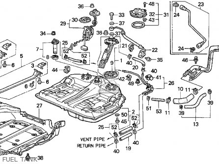 91 Crx Main Relay Location likewise Wire Diagram 2002 F150 Lights furthermore Pathfinder Antenna Wiring Diagram besides Subaru Forester 2004 Radio Wiring Diagram together with 2013 06 01 archive. on 2002 honda odyssey radio wire diagram