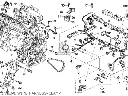 2010 07 01 archive in addition 350z Headlight Wiring Diagram besides T14053034 Need stereo wiring diagram 2010 frontier furthermore Honda Accord Cruise Control Switch together with Nissan Sentra Suspension. on nissan sentra tail light wiring harness