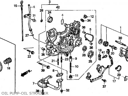 Firing order besides 96 Chevrolet Cavalier Starter Wiring Diagram in addition International Windshield Wiper Wiring Diagram as well 2004 Chevy Silverado Oil Pan further 66 Gmc Truck Wiring Diagram. on 1971 chevrolet pickup truck