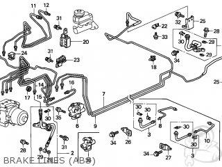 wiring routing diagram relays 92 honda accord ex 2 with Honda Vtec Engine Diagram Sensor Location on D16z6 Vtec Wiring Diagram besides Honda Vtec Engine Diagram Sensor Location furthermore