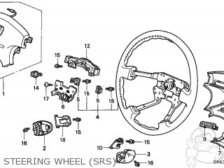 2000 Chevy Lumina Heater Wiring Diagram Free Download additionally 94 Camaro Egr Valve Location besides 364830 F150 Engine  ponent Diagram together with Wire Harness Ford Ranger Steering Wheel in addition Jeep 5 2 Engine Exploded View. on 2001 ford f 150 rebuilt engine