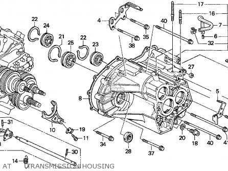 new ariel motorcycles engine  new  free engine image for