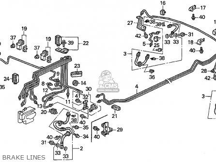 Mazda Mx3 Fuse Box Diagram likewise Mustang Turn Signal Flasher Location likewise 99 Isuzu Trooper Wiring Diagram in addition 1996 Honda Civic Power Window Wiring Diagram moreover Abs Light Honda Accord. on 1994 honda civic cx fuse box diagram