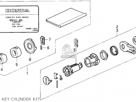 Diagram On 04 Acura Mdx Engine together with Speaker Box Wire Connectors in addition 1996 Jeep Cherokee Radio Wiring Diagram in addition Acura mdx wiring diagrams besides 2004 Acura Tl Fuse Box Diagram. on acura mdx multiplex control system wiring