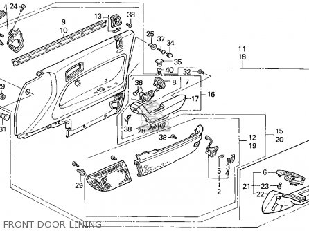 Fuse Box On 2007 Lexus Es 350 together with How Do You Change The Fuse On A Cigarette Lighter moreover Lexus Ls400 Engine Wiring Diagram further Lexus Ls400 Engine Wiring Diagram besides  on lexus is250 stereo