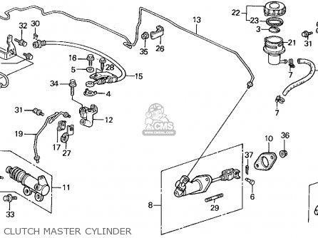 2007 Lexus Is 350 Engine Diagram further 04 Gt Fuse Box additionally 1983 Pontiac Radio Wiring Diagram besides 1978 Chevy Hei Distributor Wiring likewise Fiat X1 9 Wiring Diagram. on pontiac fiero wiring diagram