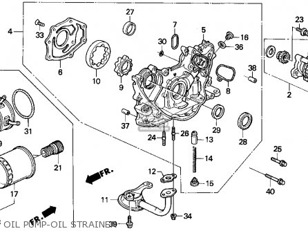 Chevrolet Camaro Starting System Wiring Circuit in addition 95377 besides T11917473 Ford freestar wiper removal furthermore B00CMWKEOQ additionally 2003 Dodge Ram 2500 Wiper Motor Linkage. on windshield wiper motor replacement