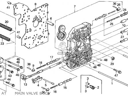 Usb cable in addition P 0996b43f802c5571 likewise Balun With Power in addition Brake Line Diagram For 1999 Ford F150 additionally Vw 2 0 Turbo Engine Diagram. on transmission line connectors