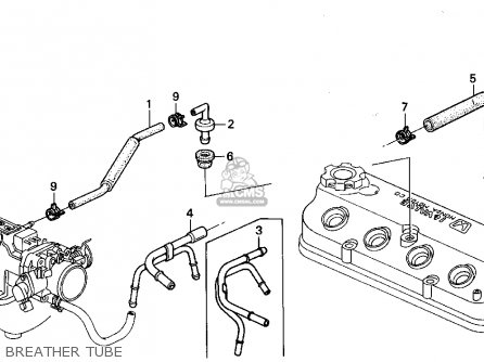 Ford Wiring Harness Clips further Toyota Alternator Wiring Diagram Pdf as well Specs together with 2002 F250 Front Axle Diagram further Free Ford Wiring Diagrams 1988. on ford ka alternator wiring