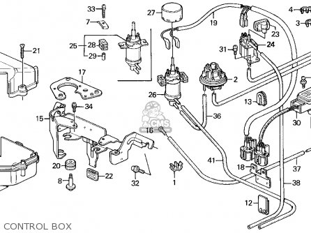T1721231 Fuel cut off switch location furthermore Honda Accord Interior Door Panels also Car Diagram View moreover Chevrolet S 10 1999 Chevy S 10 Vacuum Hose Routing Diagram together with Fuse Box 1991 Lincoln Town Car. on 1992 honda accord wiring diagram