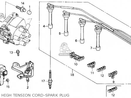 Honda Civic 1997 Honda Civic Wipers Not Moving further 1990 1993 Accord Blower Motor Assembly Resistor Removal Replacement 2617460 also Honda Cr V Door Diagram furthermore 05 E350 Fuse Box further Honda Accord How To Replace Blower Motor Assembly 375991. on open fuse box honda crv