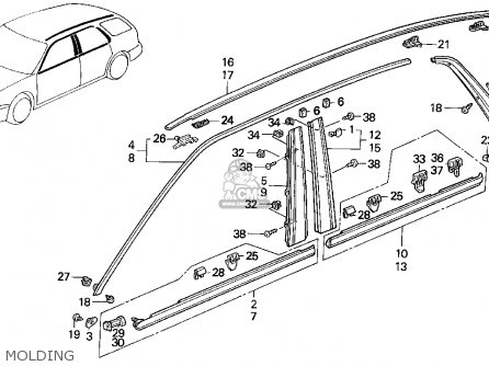96 accord lx engine 96 maxima engine wiring diagram