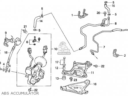 honda accord wagon 1992 wgn ex ka kl parts list. Black Bedroom Furniture Sets. Home Design Ideas