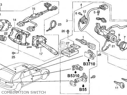 denso 3 wire alternator wiring diagram denso image nippondenso alternator wiring diagram toyota nippondenso on denso 3 wire alternator wiring diagram