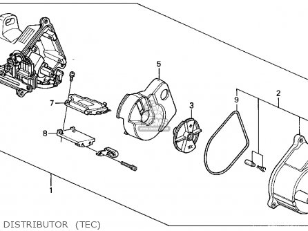 89 Honda Accord Fuel Pump Location together with Index further Test Skoda Fabia additionally 1991 Honda Acura Nsx Wiring Diagram Electrical System Schematic moreover 1993 Honda Civic Del Sol Electrical Harness Wiring Diagram. on 90 integra wiring diagram
