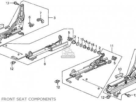 Main Power Relay Location 2004 Honda Civic further Partslist moreover Fuse Box Diagram For 2007 Honda Ridgeline furthermore 2003 Ford Mustang V6 Fuse Box Diagram as well A12488dafd2a2703a379251f3902b1f0. on 1993 honda accord ex fuse box