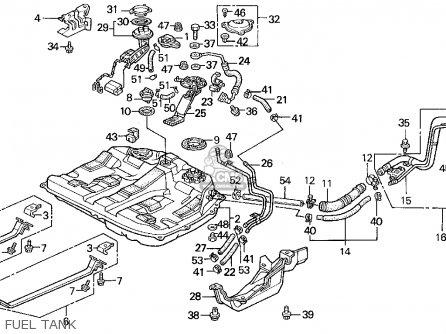 1991 Bmw 850i E31 Car Wiring Diagram moreover Honda Cb750f2 Electrical Wiring Diagram 1992 as well Wiring Diagram Of Motorcycle as well Honda Motorcycle Wiring Diagram Symbols moreover Maintainer Wiring Diagram. on honda motorcycle wiring diagram symbols