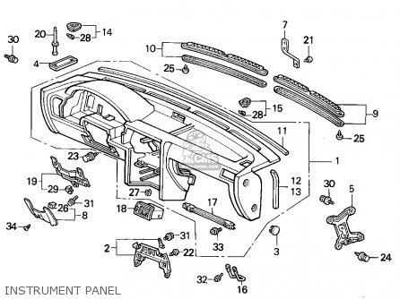 2007 Ford F 250 Stereo Wiring Diagram likewise Bmw 745i Fuel Pump Relay Location further Hyundai Sonata Wiring Diagram Pdf moreover Nissan Condenser Location also Honda Civic Engine Diagram Oil Pan. on 1995 kia sportage fuse box diagram